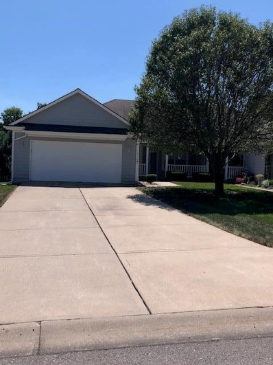 16515 Downey Avenue, Independence, MO 64055 - #: 2239547