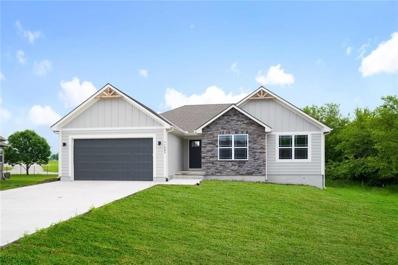 20802 Copper Creek Drive, Peculiar, MO 64078 - MLS#: 2240034