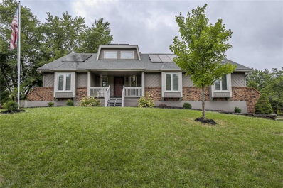 4700 NW 67TH Street, Kansas City, MO 64151 - MLS#: 2240588