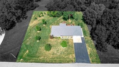 18610 W 168th Terrace, Olathe, KS 66062 - #: 2241455