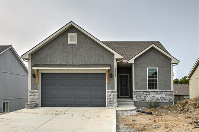 20921 W 190th Place, Spring Hill, KS 66083 - MLS#: 2241748
