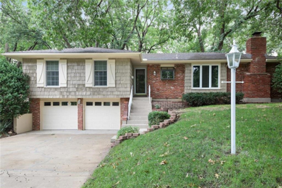 7125 Cody Street, Shawnee, KS 66203 - MLS#: 2242040