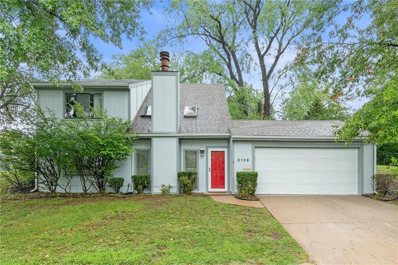 6129 Hodges Drive, Mission, KS 66205 - #: 2242473