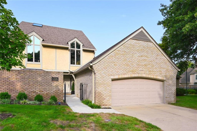 6326 Kennett Place, Mission, KS 66202 - MLS#: 2242903