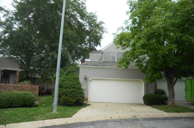 6221 Rosewood Court UNIT 6221, Mission, KS 66205 - #: 2243548