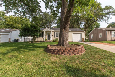 7708 W 64th Terrace, Overland Park, KS 66202 - MLS#: 2244298