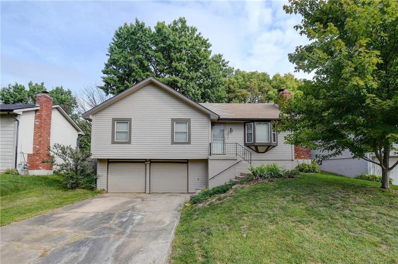 9306 NW 59th Terrace, Parkville, MO 64152 - MLS#: 2244500