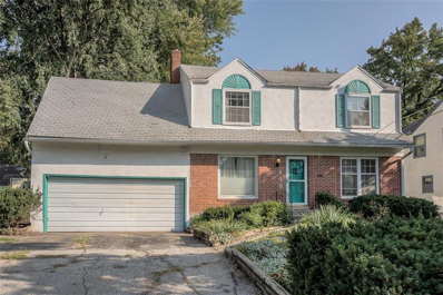 448 E 80th Terrace, Kansas City, MO 64131 - MLS#: 2244970