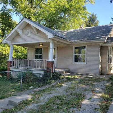149 S Home Avenue, Independence, MO 64053 - MLS#: 2245399