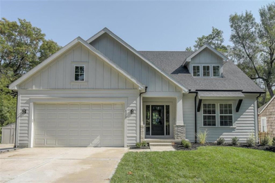 6125 Granada Street, Fairway, KS 66205 - #: 2245566
