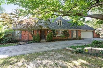4609 W 82nd Street, Prairie Village, KS 66208 - #: 2246090
