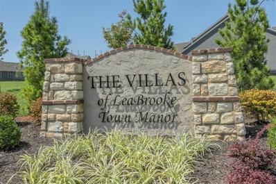 14601 Meadow Lane, Leawood, KS 66224 - MLS#: 2246191