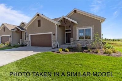 11671 S Deer Run Street, Olathe, KS 66061 - MLS#: 2247697