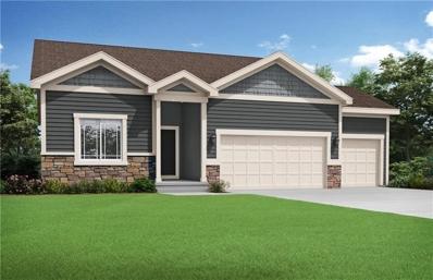 905 NE Ravenwood Terrace, Lees Summit, MO 64086 - #: 2248046