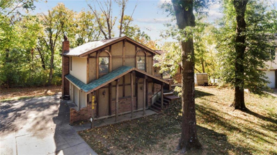9505 NW 59th Terrace, Parkville, MO 64152 - MLS#: 2248106