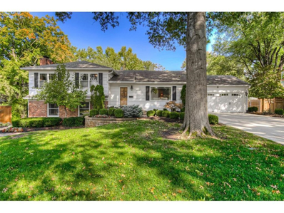 4210 W 99th Street, Overland Park, KS 66207 - MLS#: 2248447