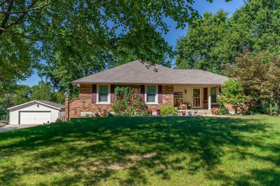 18508 S Askew Avenue, Belton, MO 64012 - MLS#: 2250198
