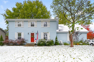 10912 N Campbell Street, Kansas City, MO 64155 - MLS#: 2250332