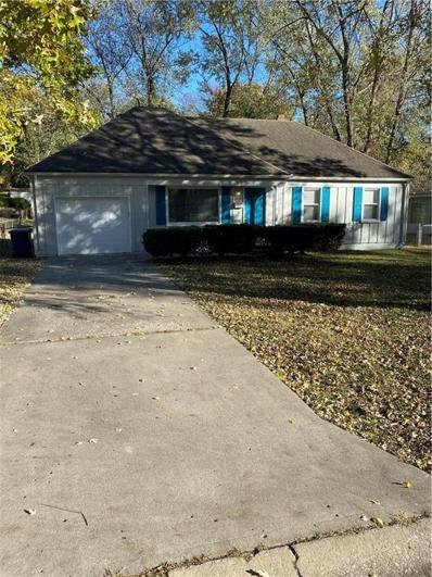 6405 N Woodland Avenue, Kansas City, MO 64118 - MLS#: 2251053
