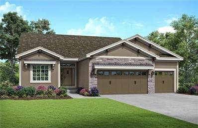 1708 NE Ravenwood Drive, Lees Summit, MO 64086 - #: 2251064