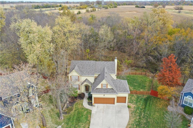 19150 W 208th Terrace, Spring Hill, KS 66083 - MLS#: 2251342