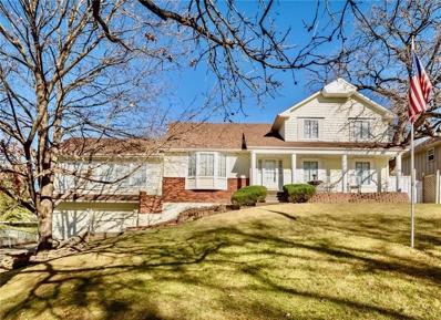 11806 W 101 Street, Overland Park, KS 66214 - #: 2252752
