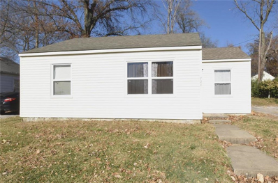 728 NE 45th Street, Kansas City, MO 64116 - MLS#: 2253046
