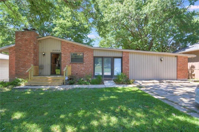 3520 S Phelps Road, Independence, MO 64055 - MLS#: 2254112