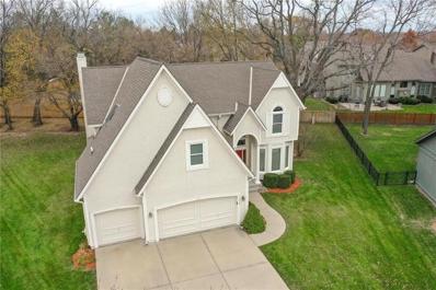 13412 W 122 Terrace, Overland Park, KS 66213 - #: 2254395
