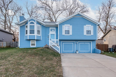 7615 NE 56th Street, Kansas City, MO 64119 - MLS#: 2254566