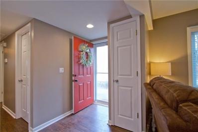 401 S Harrison Street, Spring Hill, KS 66083 - MLS#: 2255094