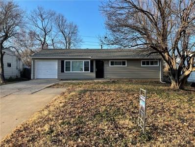 7602 E 112th Terrace, Kansas City, MO 64134 - MLS#: 2255265