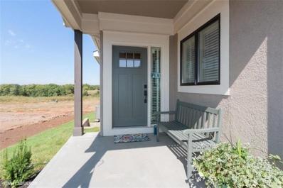11468 S Waterford Drive, Olathe, KS 66061 - MLS#: 2255496
