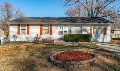 16200 E 31st Terrace, Independence, MO 64055 - MLS#: 2255580