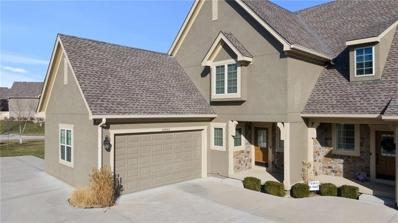 14853 Meadow Lane, Leawood, KS 66224 - MLS#: 2255657