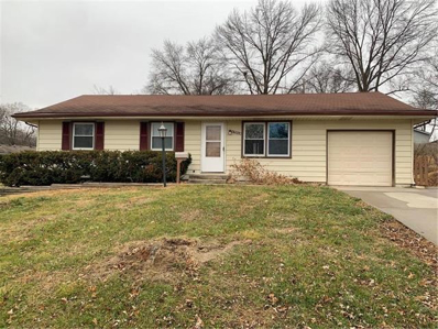 17018 E 31st Terrace, Independence, MO 64055 - MLS#: 2255922