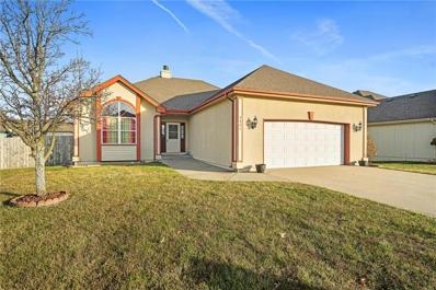 5421 NE Holiday Drive, Lees Summit, MO 64064 - #: 2255942