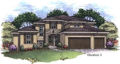 15608 Delmar Street, Overland Park, KS 66224 - MLS#: 2256097