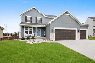 1309 NE 106th Terrace, Kansas City, MO 64155 - MLS#: 2256475