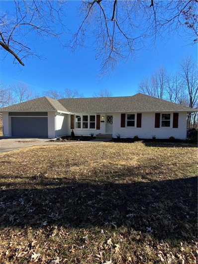2223 S Leslie Avenue, Independence, MO 64055 - MLS#: 2256780