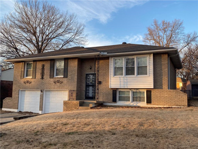 15306 E 43rd Place, Independence, MO 64055 - MLS#: 2257311