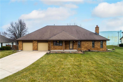 3729 S Marshall Drive, Independence, MO 64055 - MLS#: 2257598