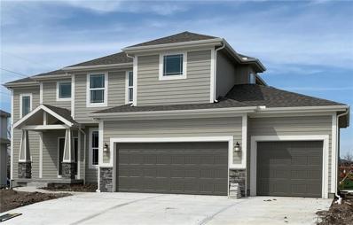 28409 W 161st Terrace, Gardner, KS 66030 - MLS#: 2257791