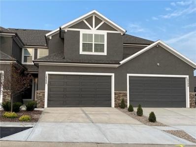 12389 S Prairie Creek Road, Olathe, KS 66061 - MLS#: 2258739