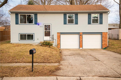3903 S Marshall Drive, Independence, MO 64055 - MLS#: 2258771