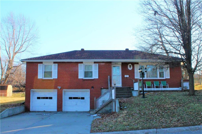 13013 E 41st South Street, Independence, MO 64055 - MLS#: 2258952