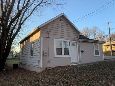 900 S Osage Street, Independence, MO 64050 - MLS#: 2259186