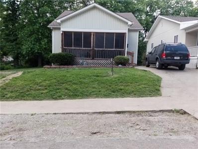 2537 Elmwood Avenue, Kansas City, MO 64127 - MLS#: 2302430