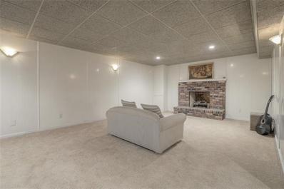314 W Minor Drive, Kansas City, MO 64114 - MLS#: 2303477