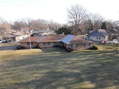 11409 Glen Arbor Terrace, Kansas City, MO 64114 - MLS#: 2303726